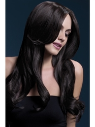 Khloe Wig - Brown