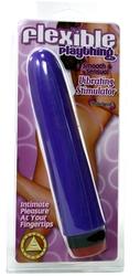 Flexible Plaything - Lavender