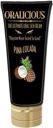 Oralicious - Pina Colada - 2 Fl. Oz.