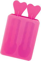 Bachelorette Pecker Popsicle Ice Tray