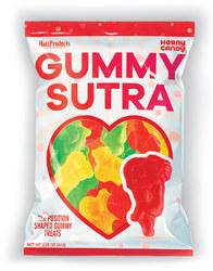 Gummy Sutra - Each