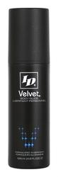 ID Velvet Body Glide 4.2 Oz