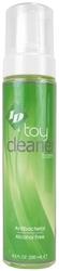 ID Toy Cleaner Foam 8.1 Oz
