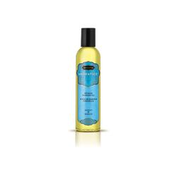 Aromatics Massage Oil - Serenity - 2 Fl Oz