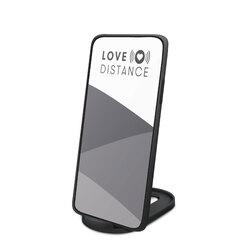 Love Distance Mag