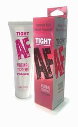 Tight Af- Vaginal Tightener 1.5oz