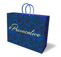 Provocative Big Gift Bag