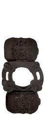 The Macho Stallions Partner's Pleasure Ring
