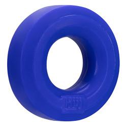 Hunkyjunk C-Ring - Colbalt