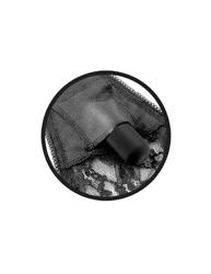 Fetish Fantasy Series Limited Edition - Remote Control Vibrating Panties - Regular Size