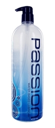 Passion Natural Water Based