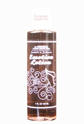 Emotion Lotion - Apple Cinnamon - 4 Fl. Oz.