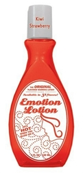 Emotion Lotion - Kiwi Strawberry - 4 Fl. Oz.