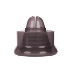 Precision Pump Silicone Pump Sleeve - Smoke