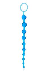 X-10 Beads - Blue