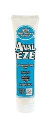 Anal-Eze Tube 1 1/2 Oz