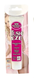 Tush Eze Gel 1.5 Flz 44 ml