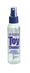 Universal Toy Cleaner - 4.3 Fl. Oz. (127 ml)