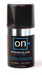 On Power Glide for Him - 1.7 Oz.