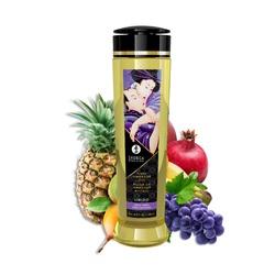 Massage Oils - Libido - 8 Fl. Oz.