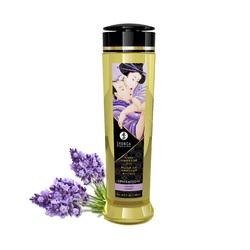 Massage Oils - Sensation - 8 Fl. Oz.