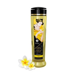 Massage Oils - Serenity - 8 Fl. Oz.