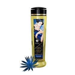 Massage Oils - Seduction - 8 Fl. Oz.