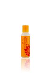 Naturals Swirl - Tangerine Peach - 2.0 Fl. Oz (59 ml)