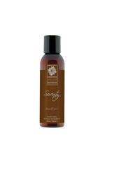 Balance Massage - Serenity - 4.2 Fl. Oz. (124 ml)