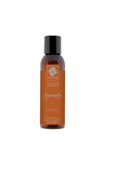Balance Massage - Rejuvenation - 4.2 Fl. Oz. (124 ml)