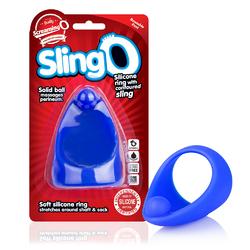 Swingo Sling - Each - Blue