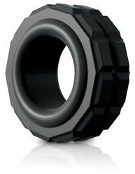 Sir Richard's Control High Performance Silicone  C-Ring