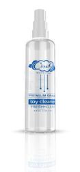 Cloud 9 Fresh Toy Cleaner 4 Oz