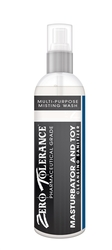 Masturbator and Toy Misting Cleaner - 4 Oz.