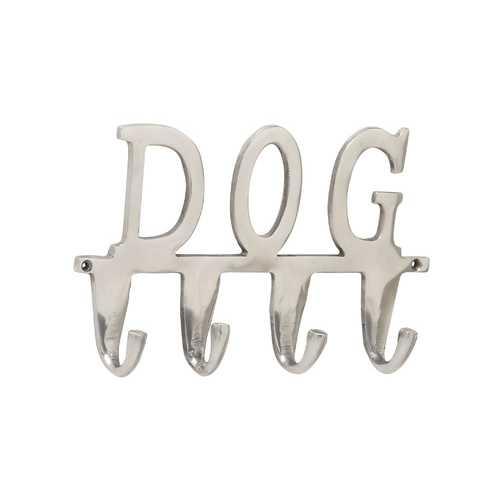 Aluminium Dog Wall Hook