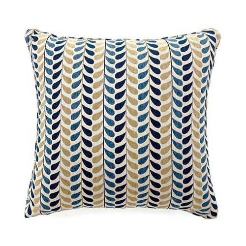 Contemporary Pillow, Set of 2