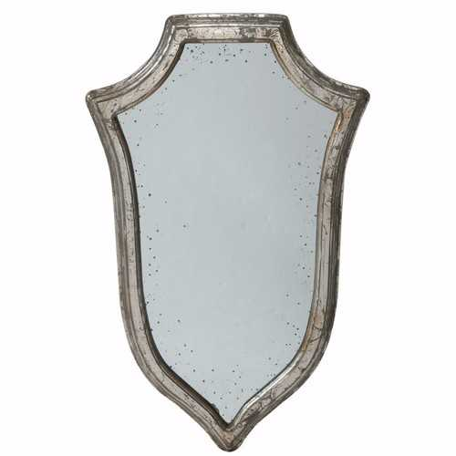Captivating Well Designed Mirror