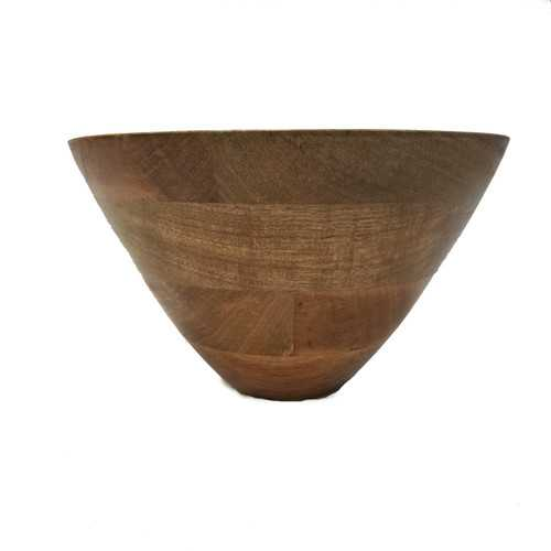 Durable Bowl Conical