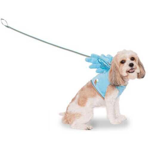 Rainbow Dash My Little Pony Wing Harness Meduim