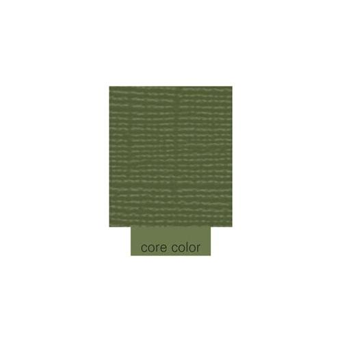 Core Essentials Cardstock 12 X12 Inches Fern
