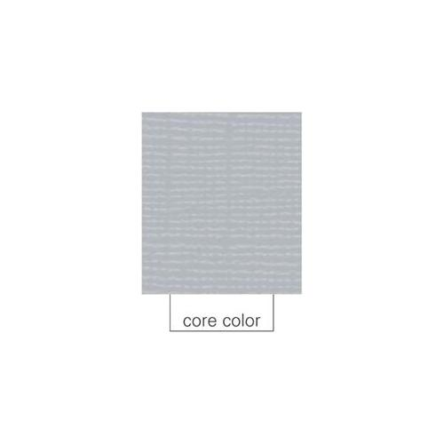 Core Essentials Cardstock 12 X12 Inches Stormy Gray