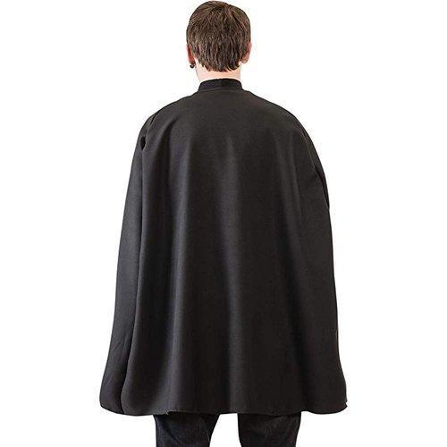Black Superhero Adult