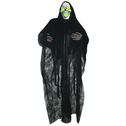 Sonic Cemetery Ghoul Hanging Spectre 72 Inches