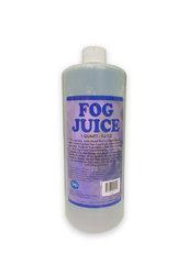 Fog Fluid (Unscented) Quart