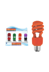 Clf Bulb Orange