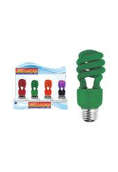 Clf Bulb Green