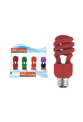 Clf Bulb Red
