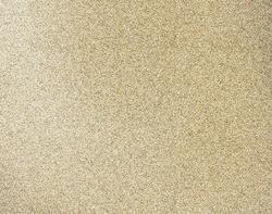 Poster Board 22 X 28 In Glitter Gold