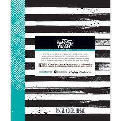 Illustrated Faith Praise Book