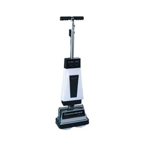P2600A Hard Floor Carpet Clea